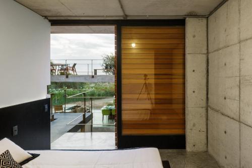 Hotel Pictures: Casa das duas Vigas, Tibau do Sul