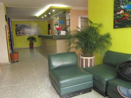 Hotel Pictures: , Bucaramanga