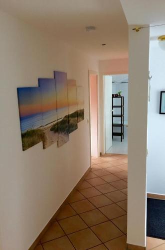 Hotel Pictures: , Lüneburg
