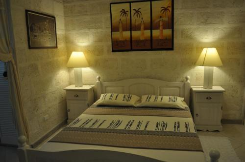 Hotelfoto's: White Coconut Studio, Christ Church