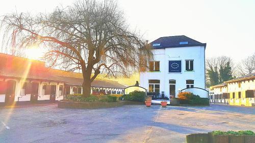 Foto Hotel: Ariosa, Hoeilaart