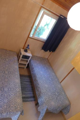 Hotel Pictures: , Arboras