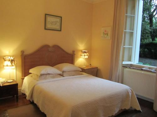 Hotel Pictures: , Alzonne