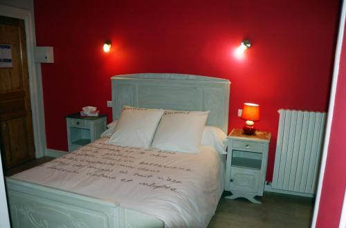 Hotel Pictures: , Doazit