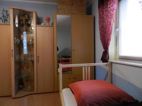 Hotel Pictures: , Wechselburg