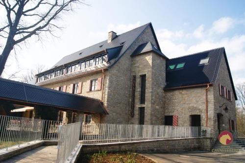 Hotel Pictures: , Kitzingen