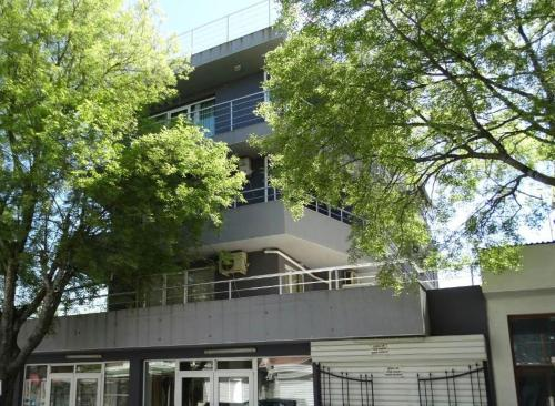 Zdjęcia hotelu: New Purple Building Studios, Kiten