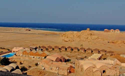 Hotel Pictures: Roots Red Sea, Quseir