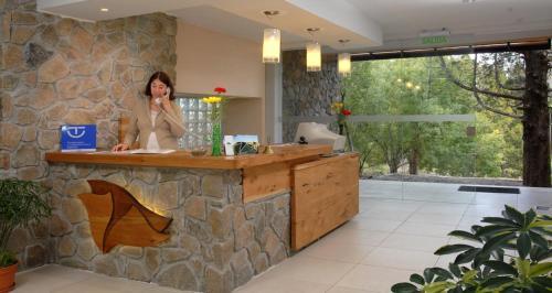 Φωτογραφίες: Las Nalcas Boutique Hotel & Mountain Spa, El Bolsón