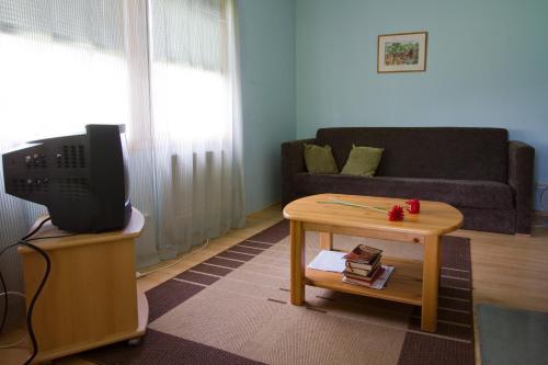 Hotel Pictures: , Haapsalu