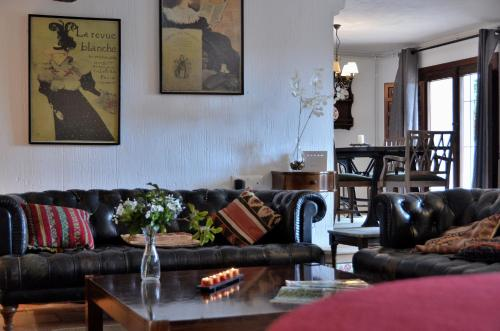 Hotel Pictures: , Valdeganga de Cuenca