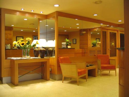 Hotel Pictures: Hotel Mi Casa, Sabiñánigo