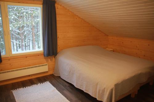 Hotel Pictures: , Tinkanen