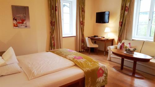Photos de l'hôtel: Landhaus Stift Ardagger, Ardagger Stift