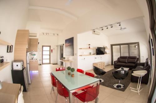 Hotel Pictures: , Nicosia
