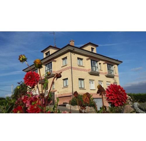 Hotel Pictures: , El Campo