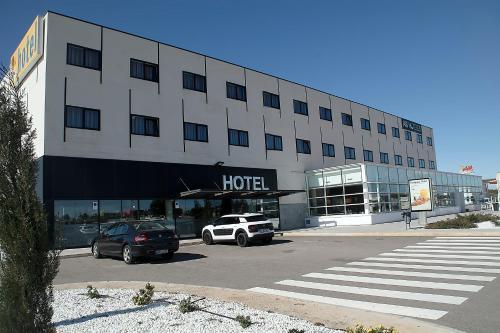 Hotel Pictures: , Torrent