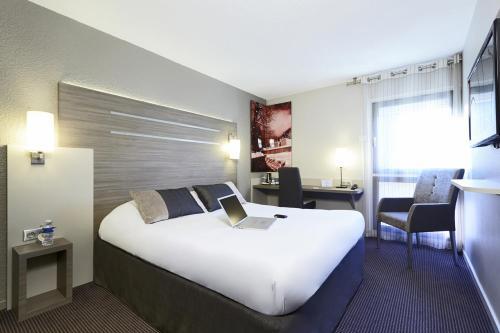 Hotel Pictures: , Voiron