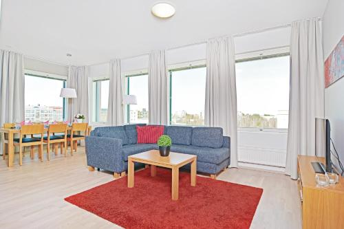 Hotel Pictures: , Tampere