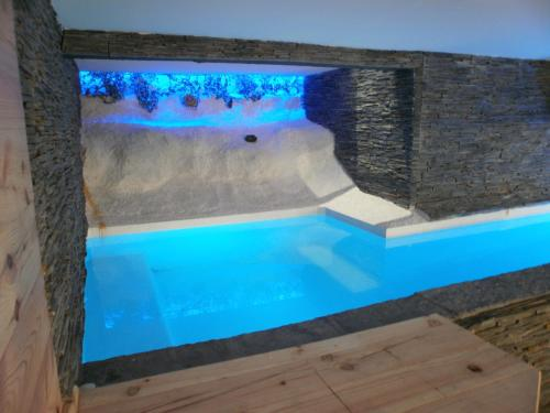 Hotel Pictures: Residence Aqualiva, Valberg