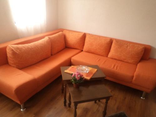 Hotelbilleder: Visoko City Apartment, Visoko