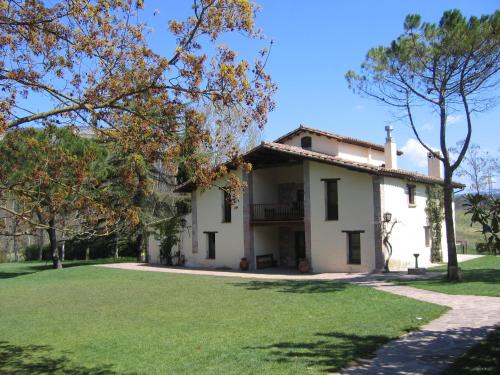 Hotel Pictures: , Vilanova de Sau