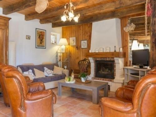 Hotel Pictures: , La Chevallerais