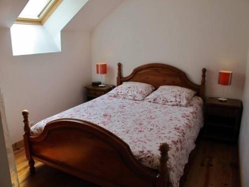 Hotel Pictures: , Le Grand Merimont
