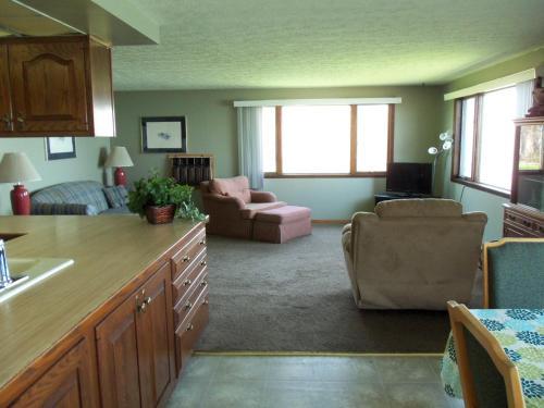 Ruggles Beach Hotels Hotel Booking In Viamichelin