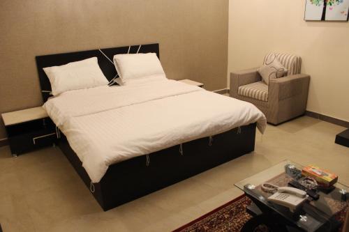 Dar Reman Furnished Apartments