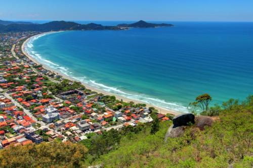 Hotel Pictures: , Bombinhas