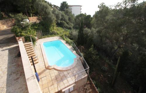 Hotel Pictures: Villa Cala Santanyi, Santanyi