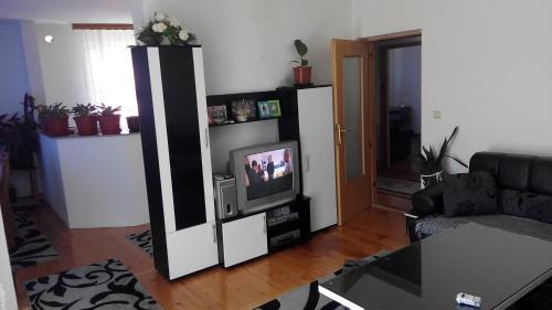 Zdjęcia hotelu: Apartment Vahdi, Hadžići
