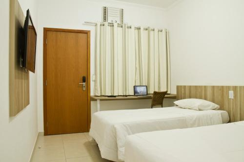 Hotel Pictures: , Sorocaba