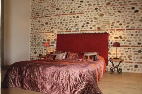 Hotel Pictures: , Lagardelle-sur-Lèze