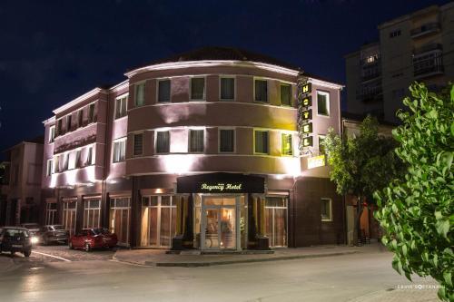 Hotel Pictures: , Korçë