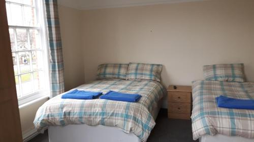 Hotel Pictures: Fiveways Hotel, Kingston upon Hull
