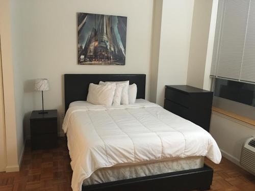 Grand Suites