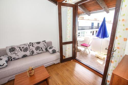 Apartment Pinjola