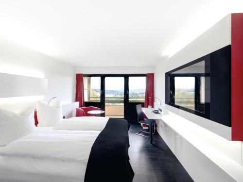 Hotel Pictures: , Windhagen