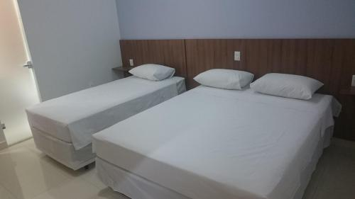 Hotel Pictures: Big Hotel, Imperatriz