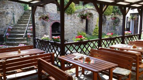 Hotel Pictures: , Olšany