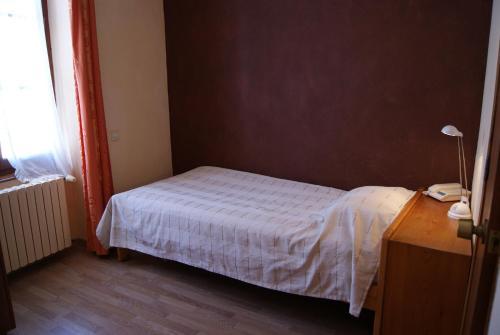 Hotel Pictures: , Tournus