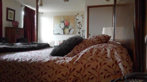Hotel Pictures: , Montsalvy