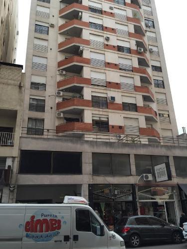 Hotellbilder: Soler 50, Bahía Blanca