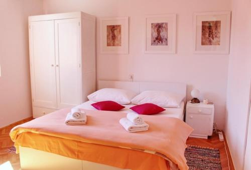 Hotellbilder: Apartment Nina, Trebinje