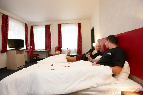 Hotel Pictures: , Greding