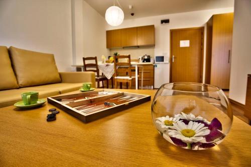Hotelfoto's: , Breste