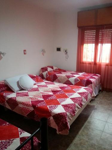 Fotos del hotel: , Termas de Río Hondo