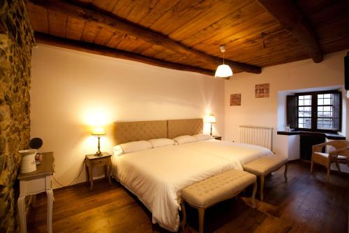 Hotel Pictures: , El Valle